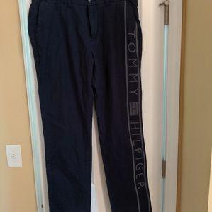 Tommy Hillfiger Men's Pants